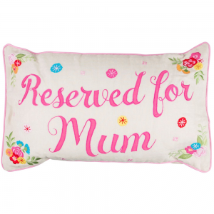 sass-belle-reserved-for-mum-embroidered-cushion