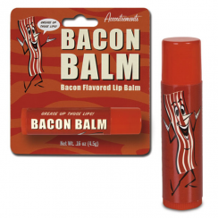Bacon Moisturizing Lip Balm