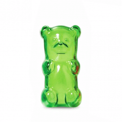 Gummy Bear Lip Gloss