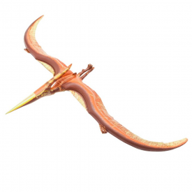 Inflatable Pteranodon, 5 ft 2 in Long