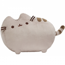 Pusheen Large Soft Toy