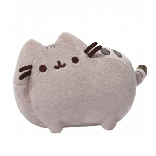 Pusheen Small Soft Toy