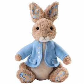 Great Ormond Street Peter Rabbit Large Teddy by Gund