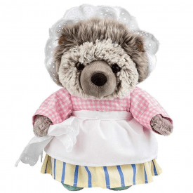 Mrs. Tiggy-Winkle Large Teddy by Gund