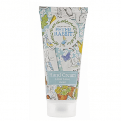 Peter Rabbit Clean Linen Hand Cream