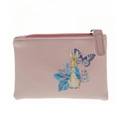 Peter Rabbit Garden Party Purse