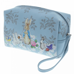Peter Rabbit Wash Bag