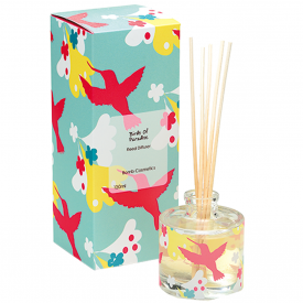 Birds of Paradise Reed Diffuser