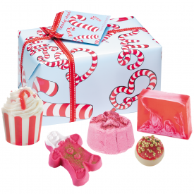 Candy Land Gift Pack