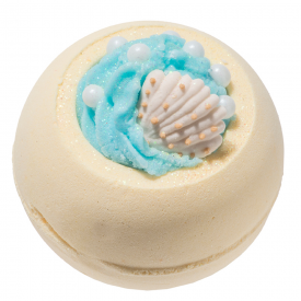 Mermaids Delight Bath Blaster