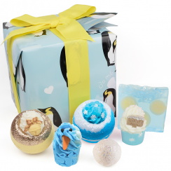 Penguin Party Gift Pack
