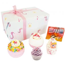 Sprinkle of Magic Gift Pack