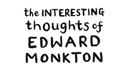 Edward Monkton