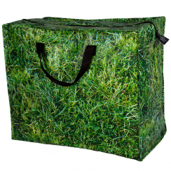 Grass Jumbo Storage Bag