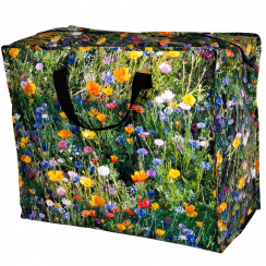 Meadow Jumbo Storage Bag