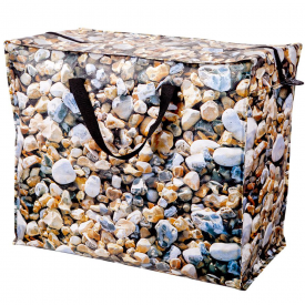 Pebbles Jumbo Storage Bag