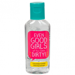 Good Girls Hand Sanitiser