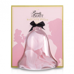 Disney Belle's Rose Bath Petals