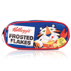 Kellogg's 70's Frosties Make up Bag