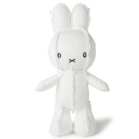 Limited Edition Life Giver Plush