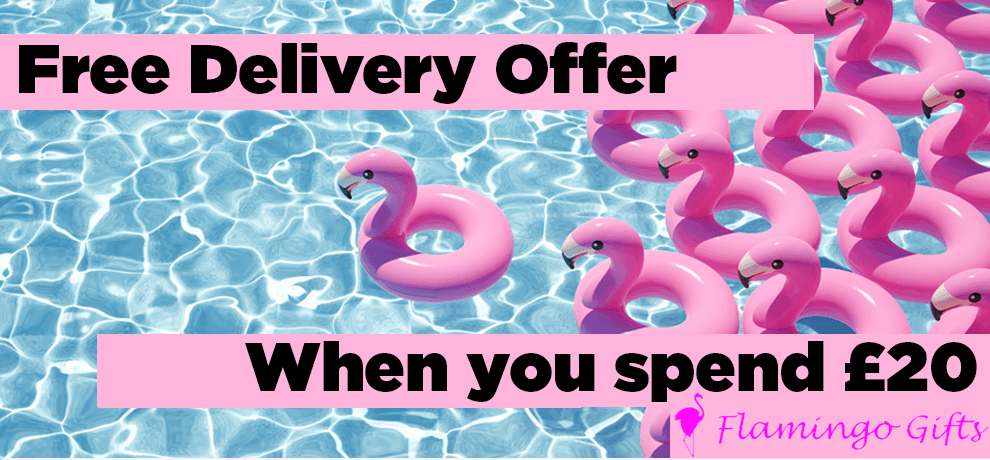 Free delivery promo 2019