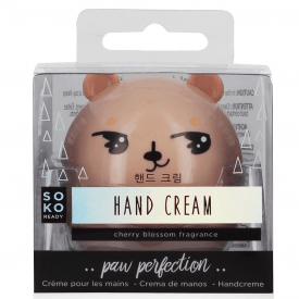 Soko Ready Hand Cream