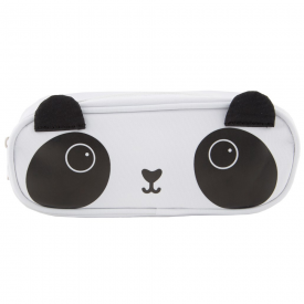 Aiko Panda Kawaii Friends Pencil Case