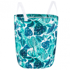 Botanical Jungle Storage Bag
