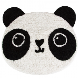 Kawaii Panda Cute Rug
