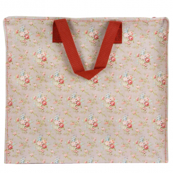 Lady Vivienne Storage Bag