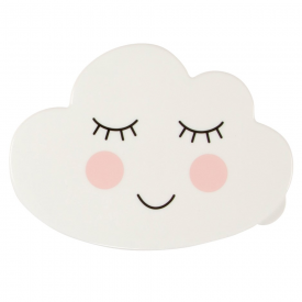 Sweet Dreams Cloud Lunch Box