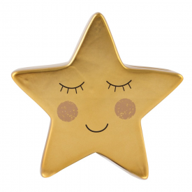 Sweet Dreams Reach For The Stars Money Box