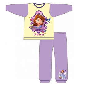 Sofia The 1st Pyjamas 18 Months to 5 Years
