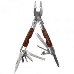 Multi Tool with Case