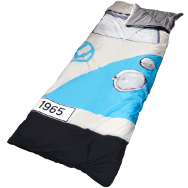 VW 3 Season Sleeping Bag