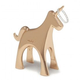 Anigram Unicorn Ring Holder