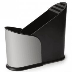 Furlo Expanding Utensil Holder