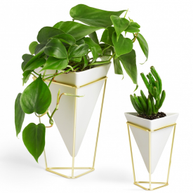 Trigg Planter Vase Set
