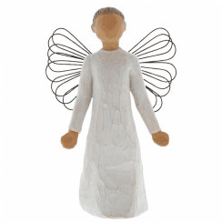 Angel of Grace Figurine