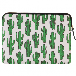 Cactus iPad Air Sleeve