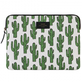 "Cactus MacBook Pro 13"" Laptop Sleeve"
