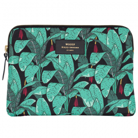 Jungle iPad Air Sleeve