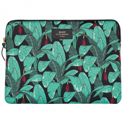 "Jungle MacBook Pro 13"" Laptop Sleeve"