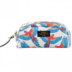 Papagayo Beauty Make Up Bag