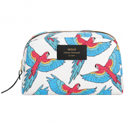 Papagayo Big Beauty Make up Bag