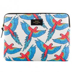 "Papagayo MacBook Pro 13"" Laptop Sleeve"