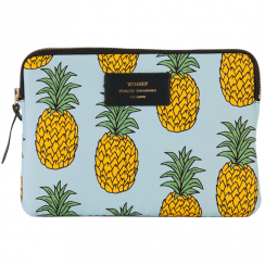 Pineapple iPad Air Sleeve
