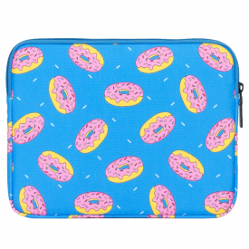 Yummy Donut iPad Air Sleeve