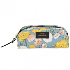 Alicia Beauty Make up Bag