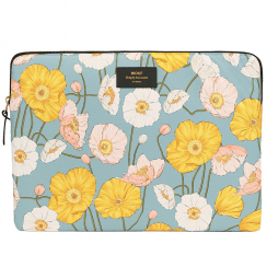 "Alicia Macbook Pro 15"" Laptop Sleeve"